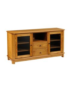 Franchi TV Stand