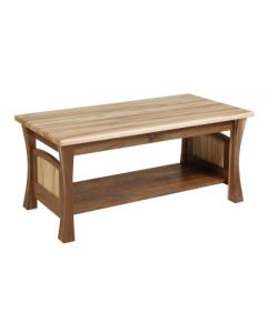 Shaker Gateway Coffee Table