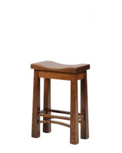 Blakely Bar Stool