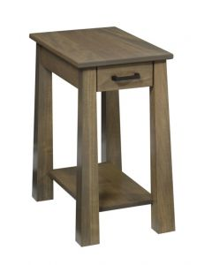 Ashdale Chairside Table