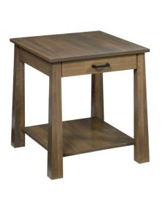Ashdale End Table