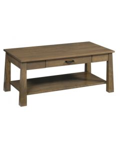 Ashdale Coffee Table