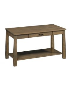 Ashdale Sofa Table