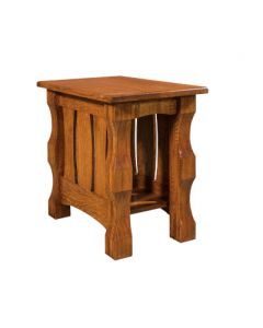 Balboa Occasional Tables