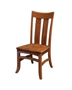 Biltmore Side Chair