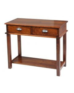 Buckhannon Sofa Table