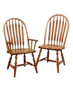 Country Chairs