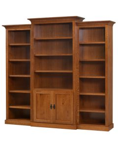 Coventry Wall Unit