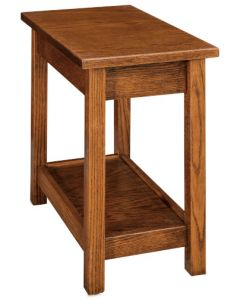 Centennial Chair Side End Table