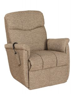 Lux Lifter Recliner