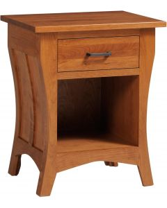 Westfield Nightstand (Version A)