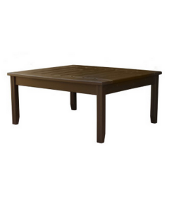 Conversation Table