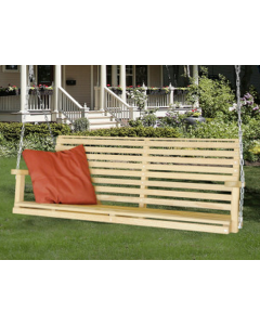 Porch Swing T1514